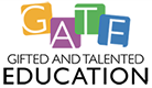 GATE, gifted and talented education